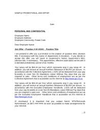 Termination Of Employment Letter Example by Employee Probation Letter Template The Letter Sample