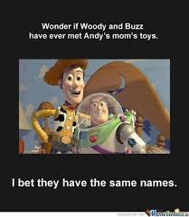 Toys Story Meme - toy story by jn300 meme center