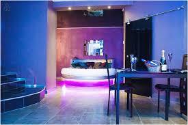 hotel chambre avec paca hotel chambre avec privatif paca meilleur chambre avec