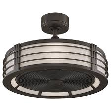 Low Ceiling Fans With Lights by Ceiling Amusing Compact Ceiling Fan Hugger Ceiling Fans Small