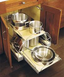 photo3 photo4 photo5 clever kitchen storage eur save room for