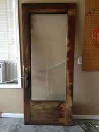 how to install glass fireplace doors how to turn ordinary glass into an antique mirror