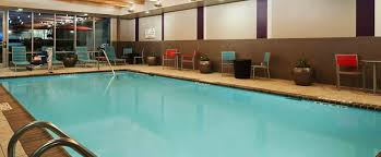 Comfort Suites Southaven Ms Southaven Ms Home2 Suites Memphis Amenities