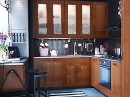 Kitchen Colors For Small Kitchens Kitchen 47 Small Kitchen Design Ideas Good Small Kitchen