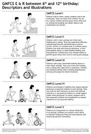 Mobility Stairs by Children Free Full Text Overview Of Four Functional
