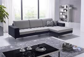 Modern Sofa Ideas 15 Modern Sofa Design Ideas