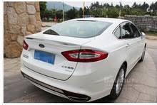 2013 ford fusion spoiler popular ford fusion spoiler buy cheap ford fusion spoiler lots