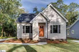craftsman homes for sale in greenville craftsman style homes for