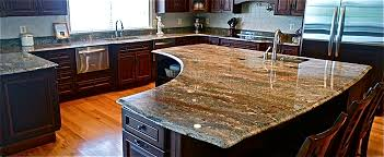 Formica Kitchen Countertops Formica Laminate Countertops U2013 Home Interior Plans Ideas Formica