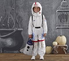 astronaut costume astronaut costume pottery barn kids