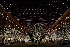 Lights Dfw Accessories The Lights Festival Dfw Events Dfw 2016 In