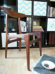 how to reupholster dining room chairs how to reupholster dining chairs diy houndstooth upholstered