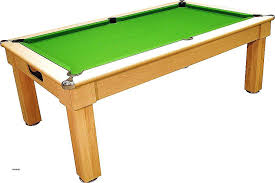 outdoor ping pong table costco ping pong table costco cool ping pong tables ping pong table costco