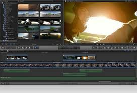 final cut pro vs gopro studio final cut pro x web comm blog