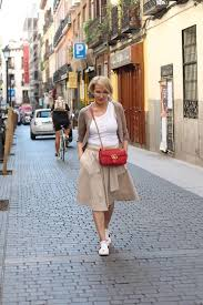 506 best my style images on pinterest fashion blogs over 40 and