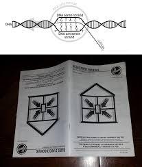 biologybizarre
