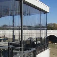 Patio Enclosures Rochester Ny by Clear Patio Enclosures Archives Page 2 Of 3 Commercial And