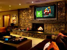 livingroom theaters portland living room theaters awesome popular ideas of office tips set up