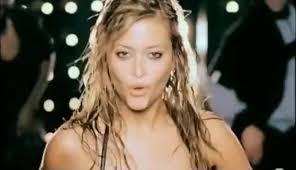 Holly Valance Lap Dance Olympia Valance Gifs Search Find Make U0026 Share Gfycat Gifs