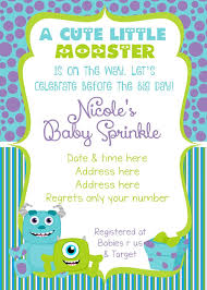 inc baby shower inc baby shower invitations frenchkitten net
