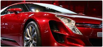 wutausbr che auto detailing hamilton clean car care east end auto