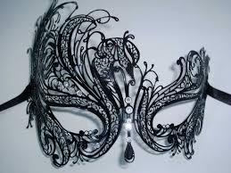 venetian masquerade masks mireille venetian masquerade mask
