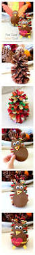 best 25 pinecone turkey ideas on pinterest pine cone turkeys