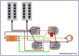 pickup and harness wiring schematics for gretsch guitar wiring