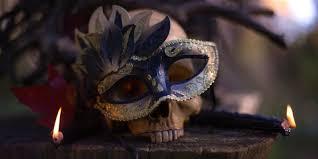 10 terrifying halloween attractions best halloween events best
