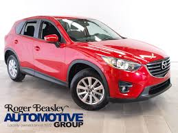 mazda mazda featured pre owned vehicle inventory roger beasley mazda central
