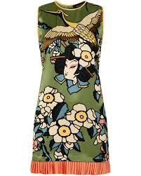 designer outlet kleider dsquared damen kleider kaufhaus dsquared damen kleider billig