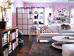 Wohnzimmer Einrichten Katalog Wohnzimmer Einrichten Mit Ikea Alle Ideen Für Ihr Haus Design