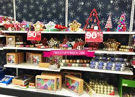 christmas clearance hot up to 90 clearance at target