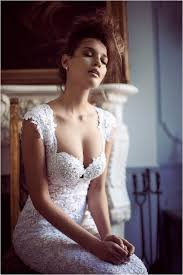 wedding dress sale london wedding club sle sale with awesome designers berta