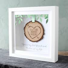 thoughtful wedding gifts wedding ideas 17 fantastic thoughtful wedding gifts for best