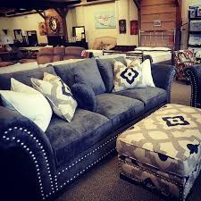 Upholstery Phoenix 34 Best Upholstery Images On Pinterest Upholstery Architecture