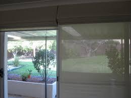 roller blinds shutters u0026 blinds australia