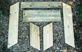 How To Build A Garden Bench Build A Leopold Bench Today So You Can Relax In Your Garden