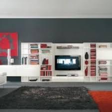 opinion living room contemporary tv wall mount idea tv ideas