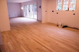 wood floor refinishing concord nh hardwood floors nashua nh