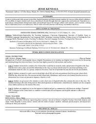 Summary For Resume Examples Student by Cosmetologist Resume Cosmetologist Resume Examples Student Http