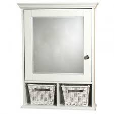 narrow medicine cabinet surface mount oxnardfilmfest com