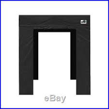 photo booth tent patio awnings canopies and tents archive eurmax canopy ez