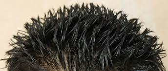 alimenti fanno bene ai capelli 5 cibi fanno bene ai capelli artimondo magazine
