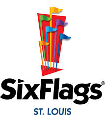 6 Flags Saint Louis Spinsanity Is The Latest Thrill To Whirl Into Six Flags St Louis