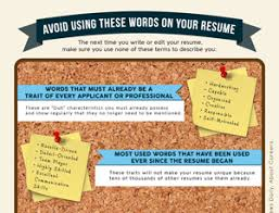Top Words To Use In Resume Resume Example Verbs Positive Adjectives For Resume Hardworking