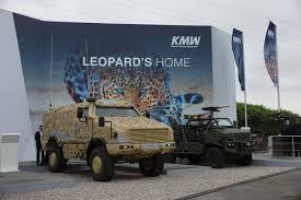 renault trucks defense eurosatory 2016 картинки с выставки 2 bmpd