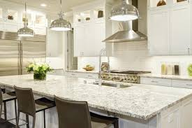 kitchen bathroom remodeling gallery midway services kitchen and bathroom remodeling experts to hear more about the custom design and financing options we offer so you can enjoy your dream kitchen or bath