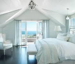 Beachy Bedroom Design Ideas Bedroom Decorating Ideas Best Home Design
