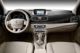 renault romania renault fluence new compact sedan for russia turkey and romania